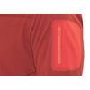 Arc'teryx Delta LT Jacket Men Sangria